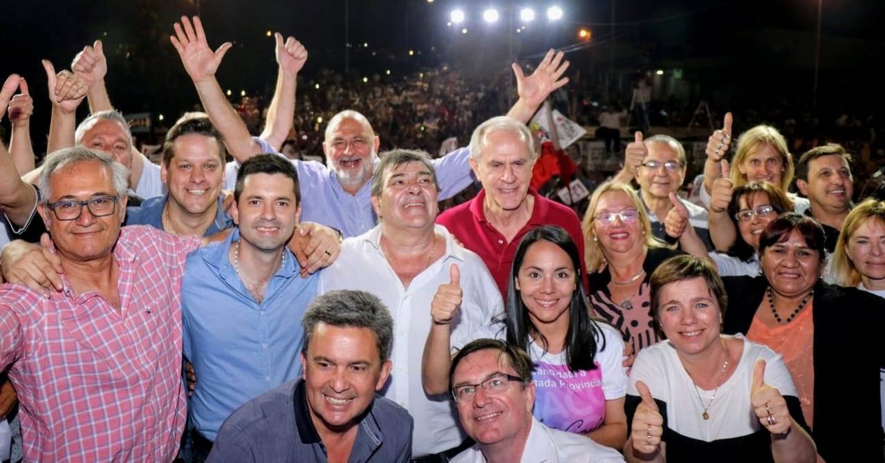 Chaco-Somos-Todos-cierre-de-campania-Saenz-Penia-19-10-09-02