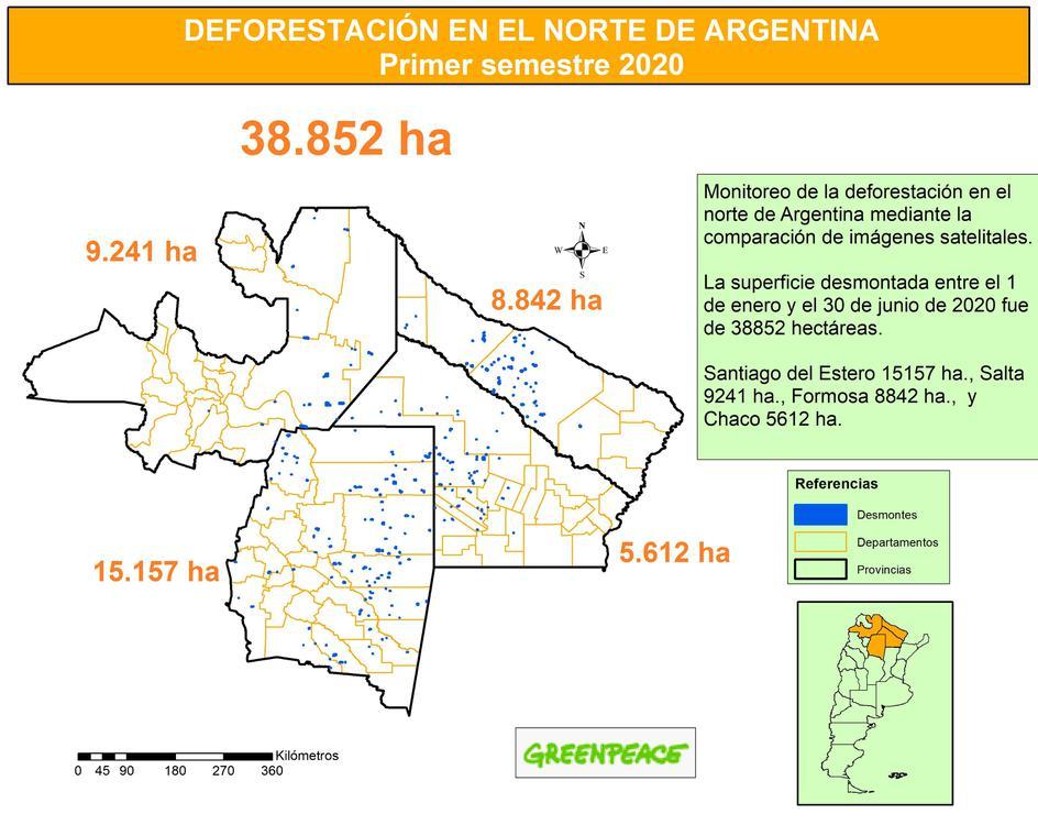 Deforestacion-20-07-08-01