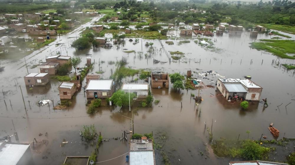 Greenpeace-inundaciones-sudoeste-Chaco-20-01-19-05