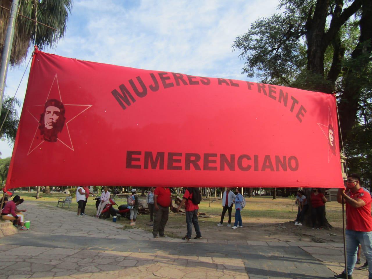 Mujeres-al-Frente-21-01-05-01