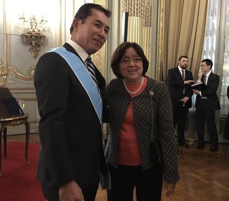 Alicia-Terada-embajador-de-Japon-19-05-29-03