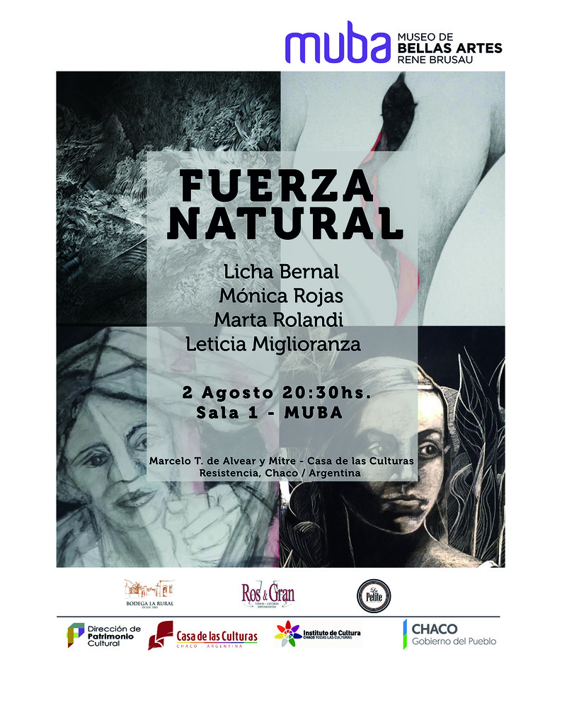 Fuerza-Natural-01