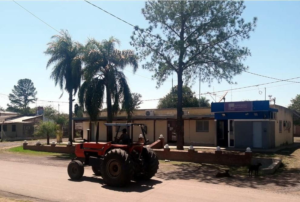 Colonia-Popular-Municipalidad-20-12-10-02