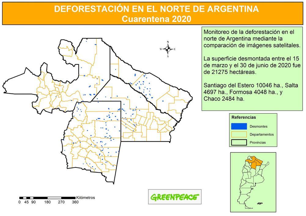 Deforestacion-20-07-23-01