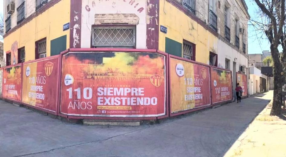 Sarmiento-110-anios-20-09-23-01