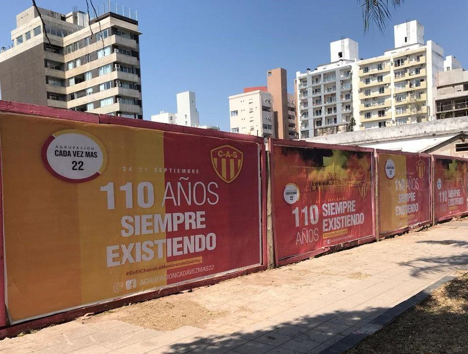 Sarmiento-110-anios-20-09-23-03