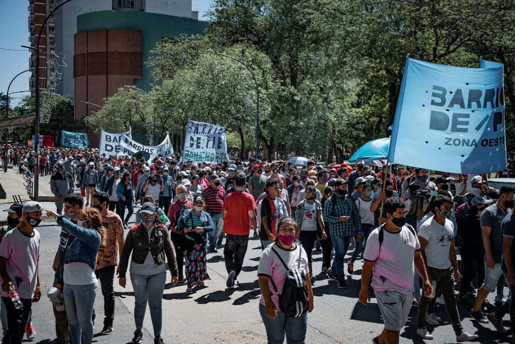 Dia-Internacional-de-los-Derechos-Humanos-20-12-10-03