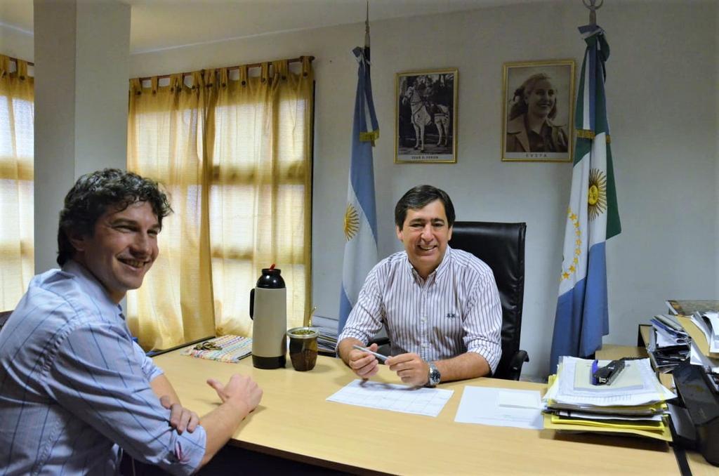 Gustavo-Martinez-Diego-Arevalo-19-11-13-02