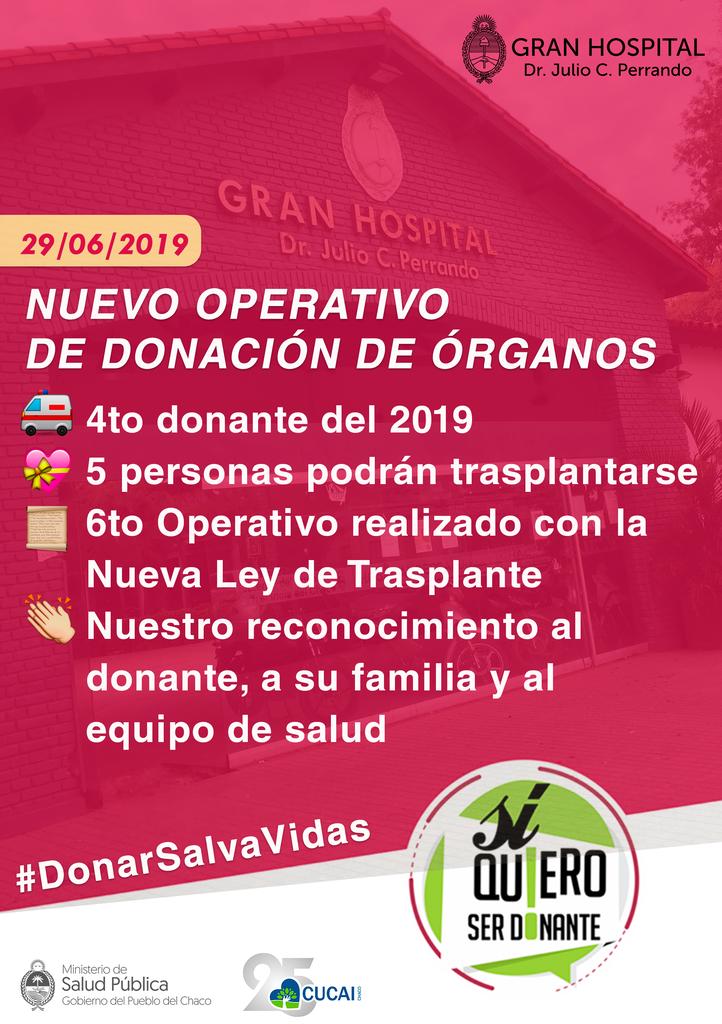 Donacion-de-organos-19-07-05-01