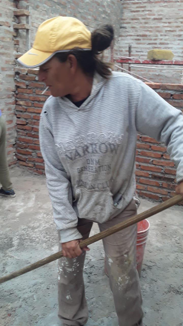 Trabajadores-del-barrio-Emerenciano-20-06-29-03