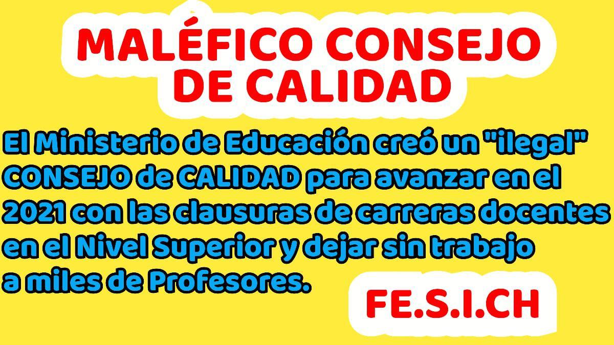 FESICh-cierre-de-carreras-docentes-del-Nivel-Superior-20-10-05-01