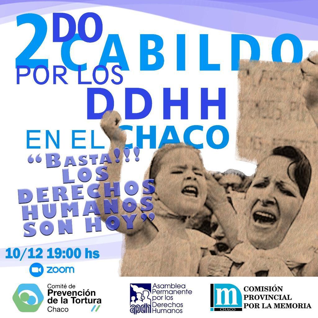 Cabildo-por-losDDHH-20-12-09-01