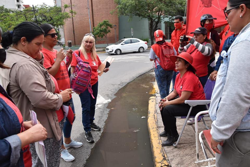 Mujeres-al-Frente-21-01-28-06
