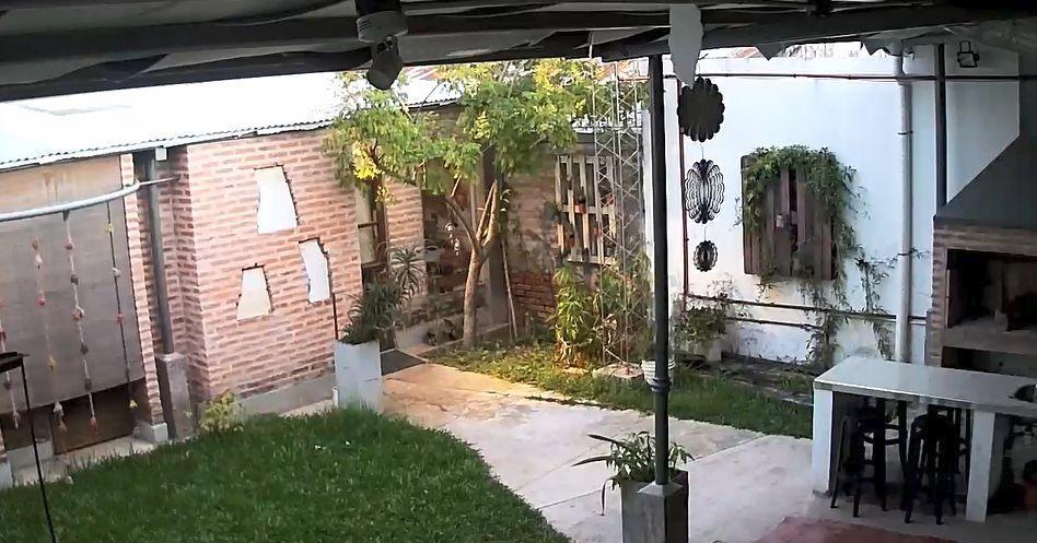 patio-centro-cultural-maracuya 2020-09-22