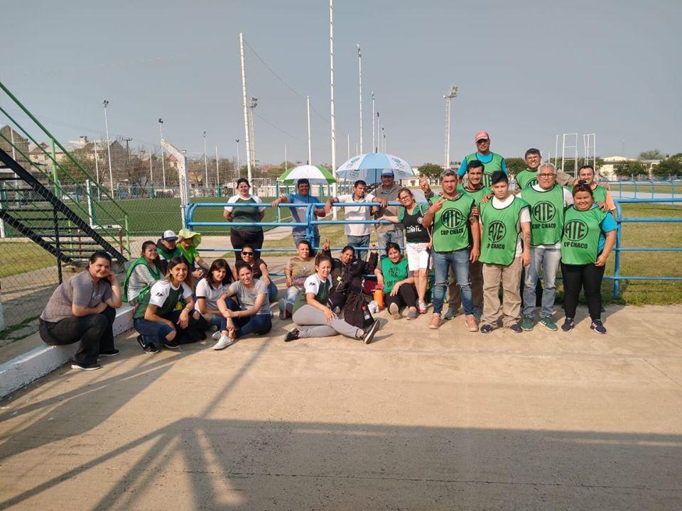 Trabajadores-del-Instituto-del-Deporte-Chaquenio-19-09-30-06