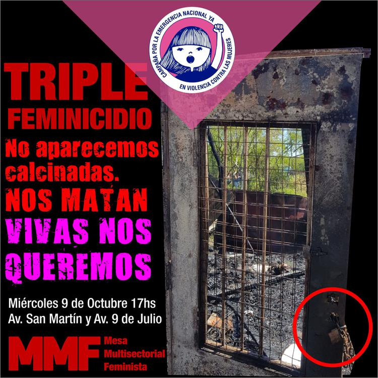 Triple-femicidio-Convocatoria-19-10-08-01