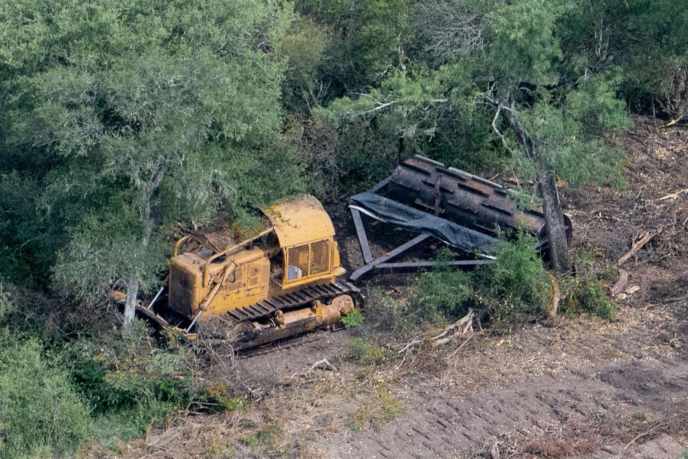 Greenpeace-Topadoras-Chaco-2020-20-02-03-05