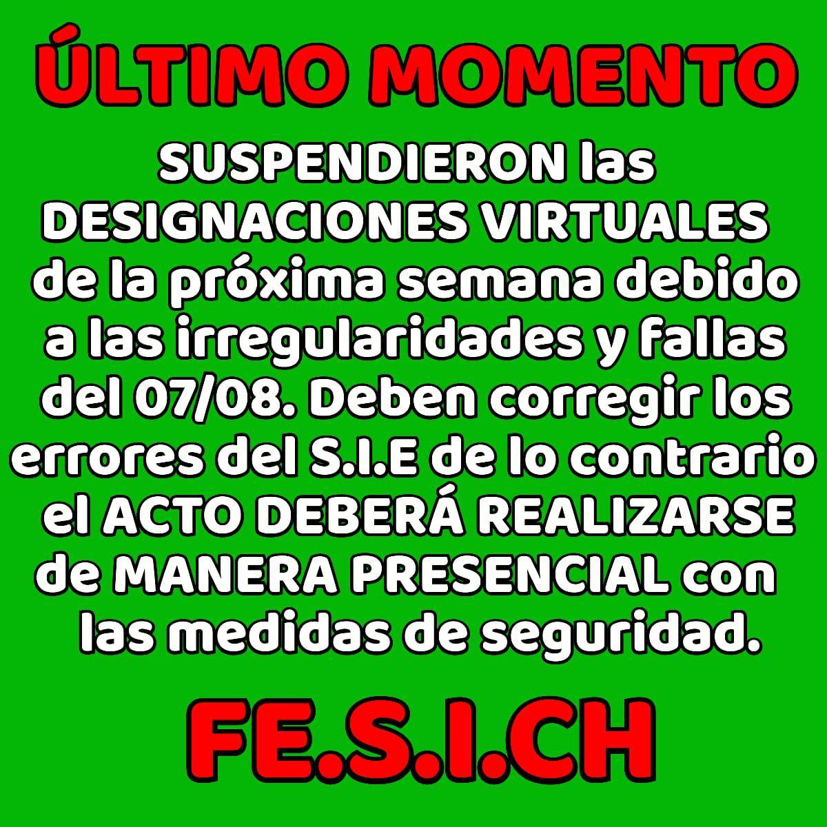 FESICh-SITECh-Castelli-Suspension-de-las-designaciones-virtuales-20-08-08-01