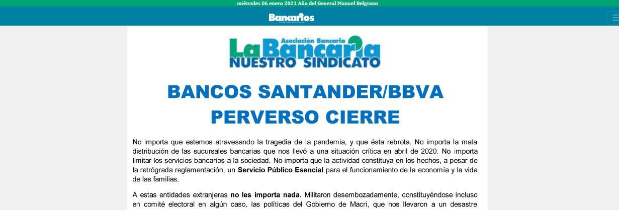La-Bancaria-21-01-06-01
