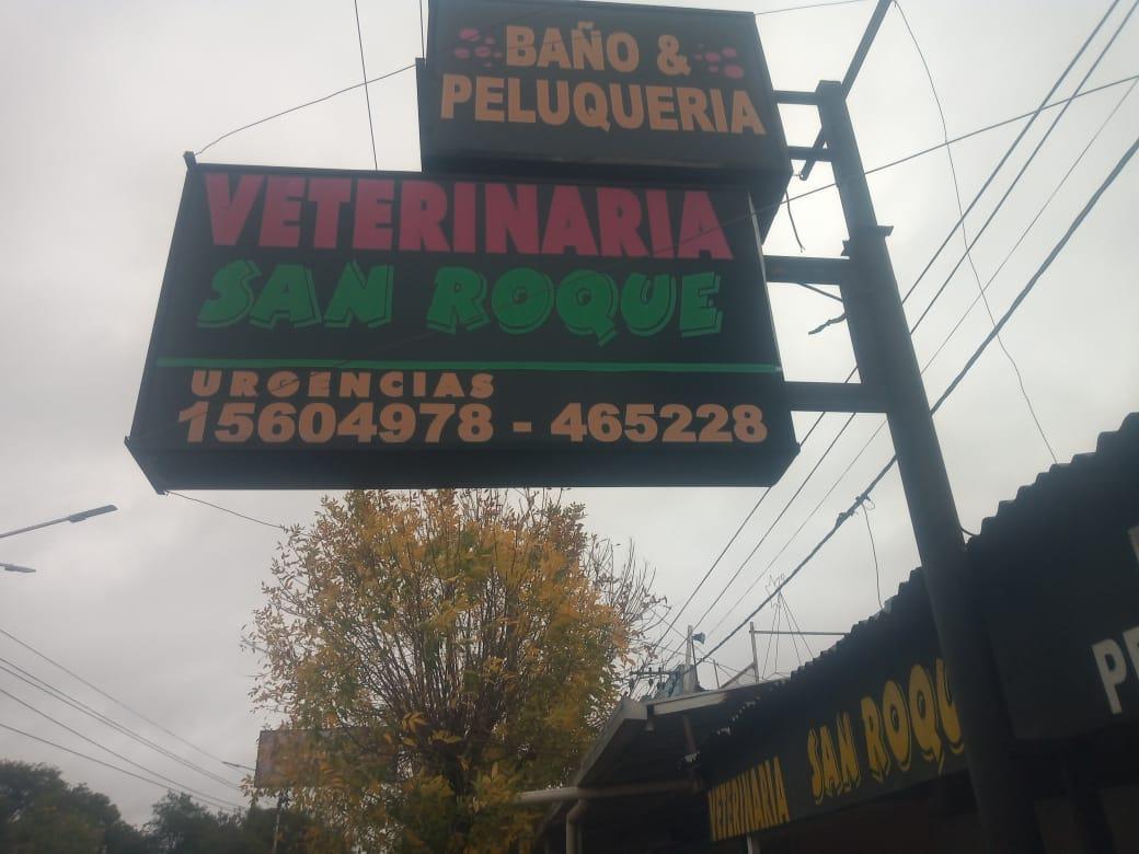 veterinaria- San-Roque 2020-06-18 (2)