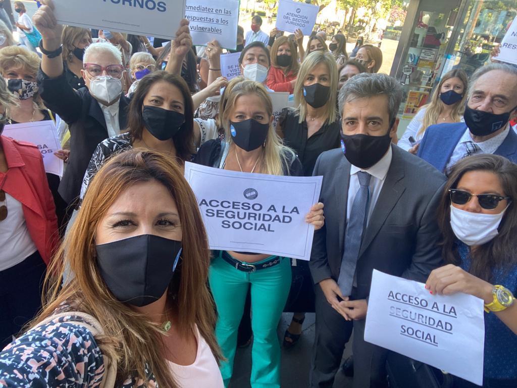 abogados-previsionalistas-Cordoba (02)