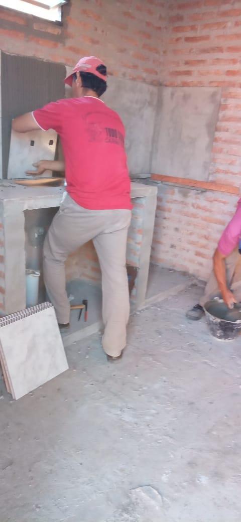 Trabajadores-del-barrio-Emerenciano-20-11-14-06