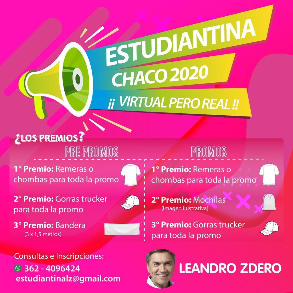 Estudiantina-virtual 20-08-05-03