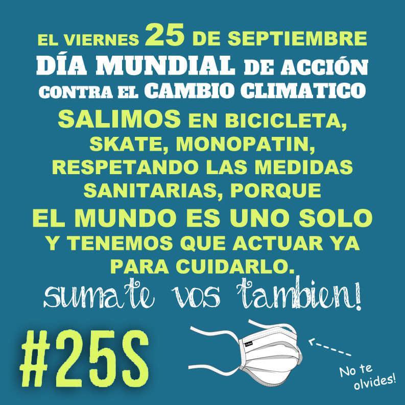 Somos-Monte-20-09-22-04