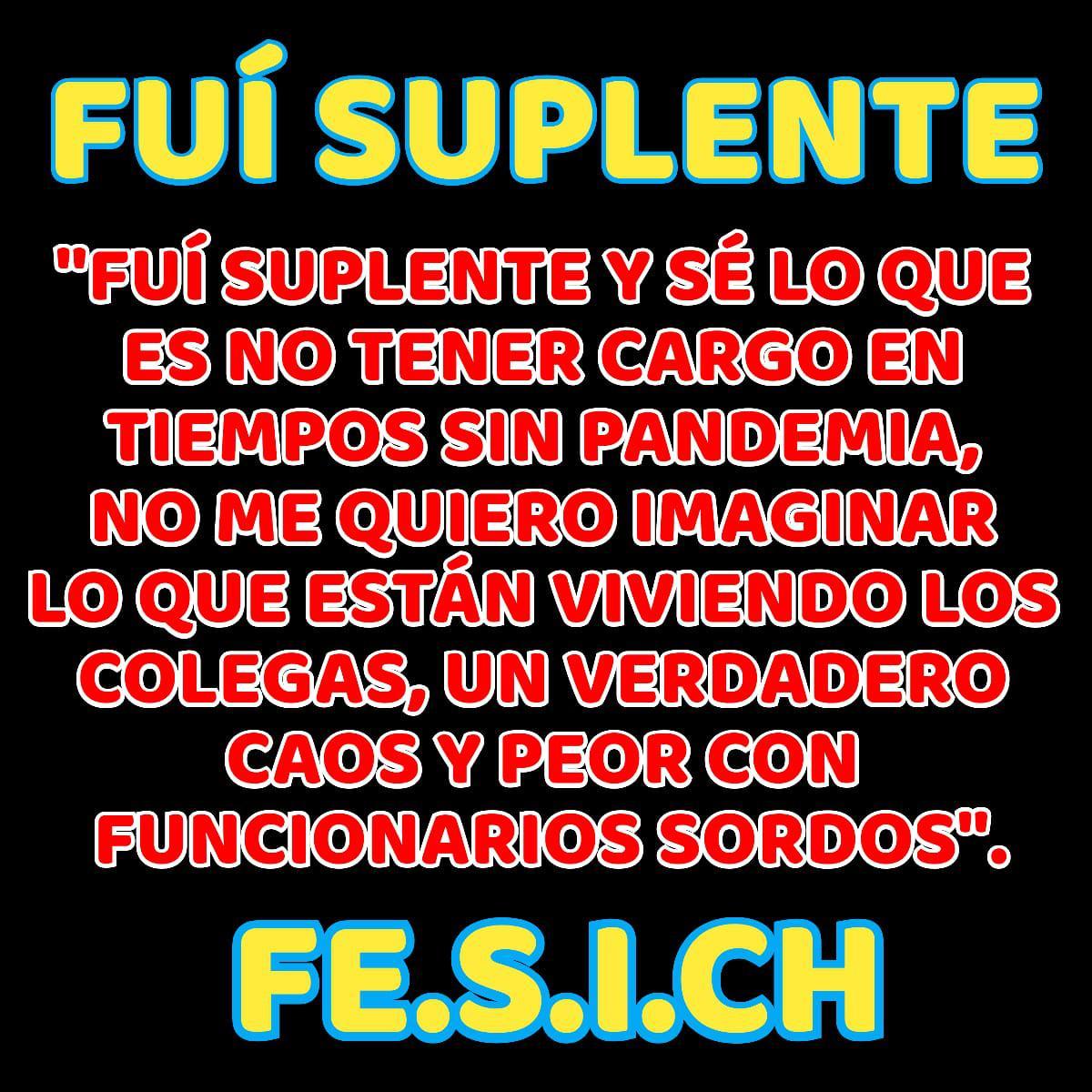 FESICh-SITECh-Castelli-Suspension-de-las-designaciones-virtuales-20-08-08-03