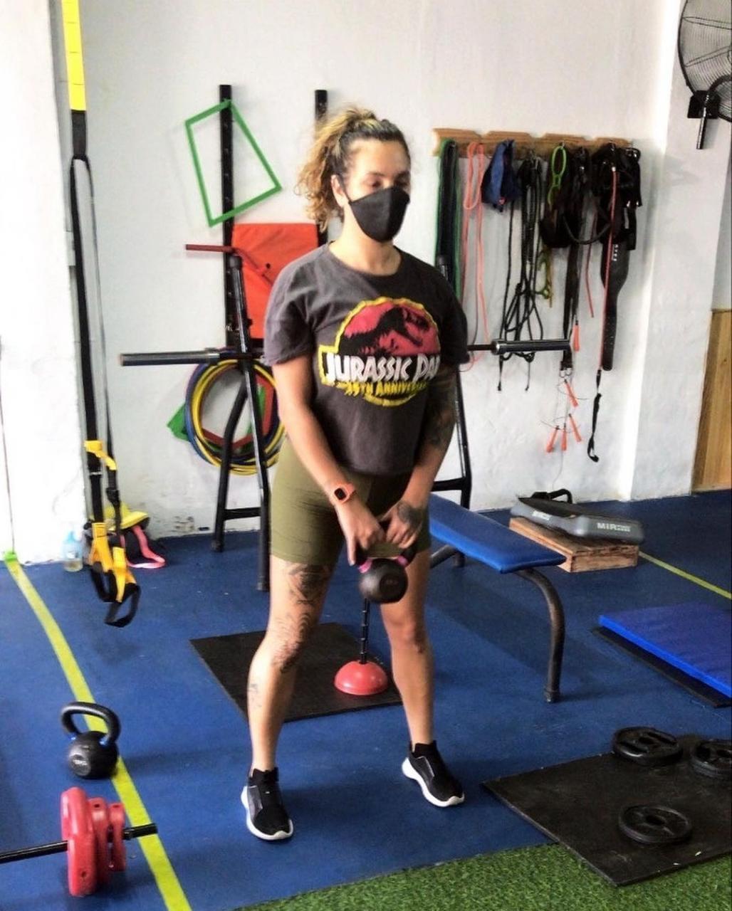 entrenamiento-fisico-en-Entrena-Resistencia