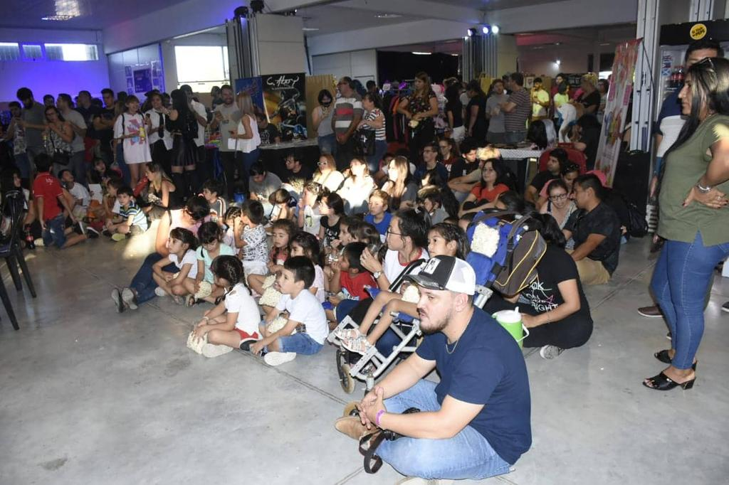 Chaco-Tec-19-11-25-06