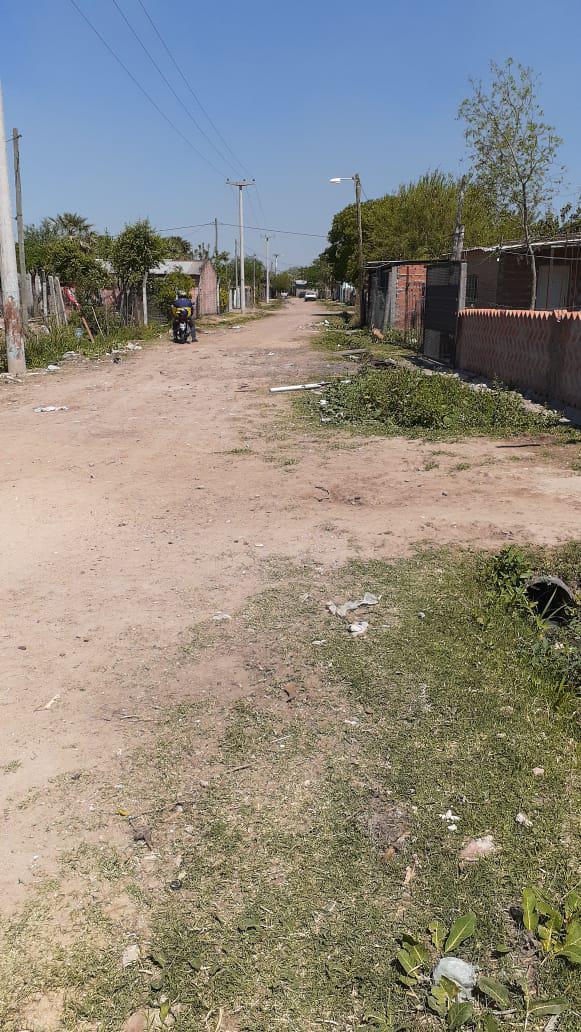 barrio-zampa 2020-09-28