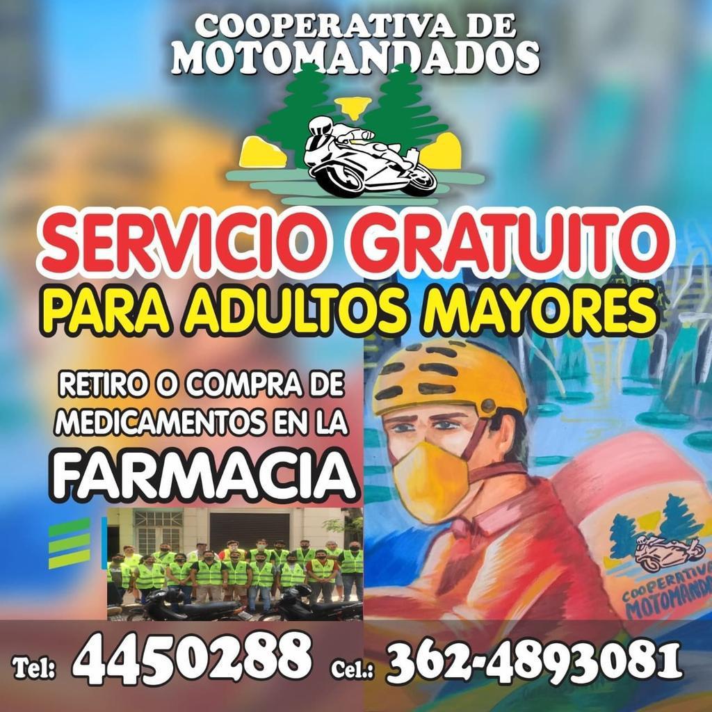 Motomandados-Servicio-gratuito-para-adultos-mayores-21-05-25-01