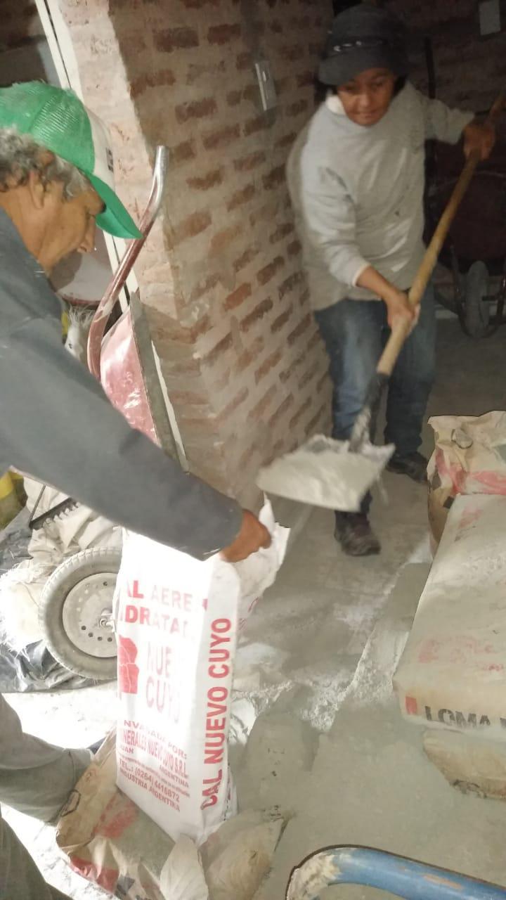 Trabajadores-del-barrio-Emerenciano-20-06-29-01