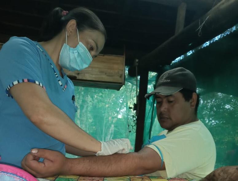 Centr--Salud-de-Gestion-Social-N-1-Vacunacion-21-02-13-12