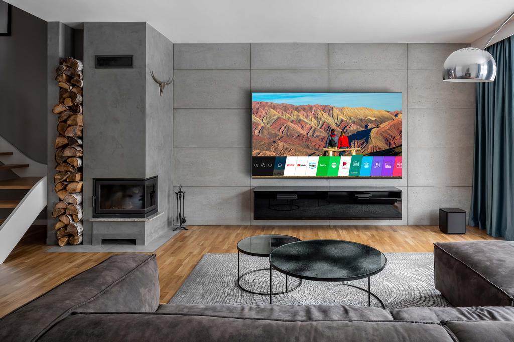 smart-tv-NanoCell 2020-08-18