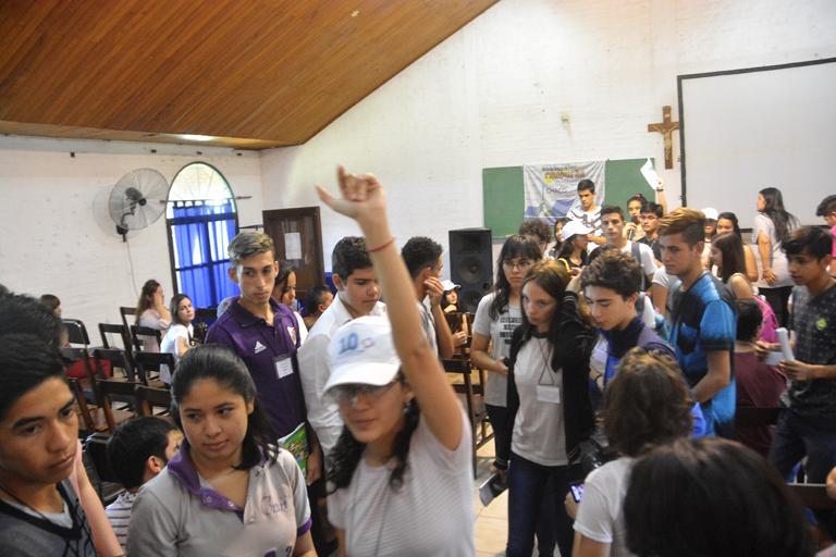 Encuetro-Provincial-del-Parlamento-Juvenil-del-MerCo-Sur-19-10-15-02