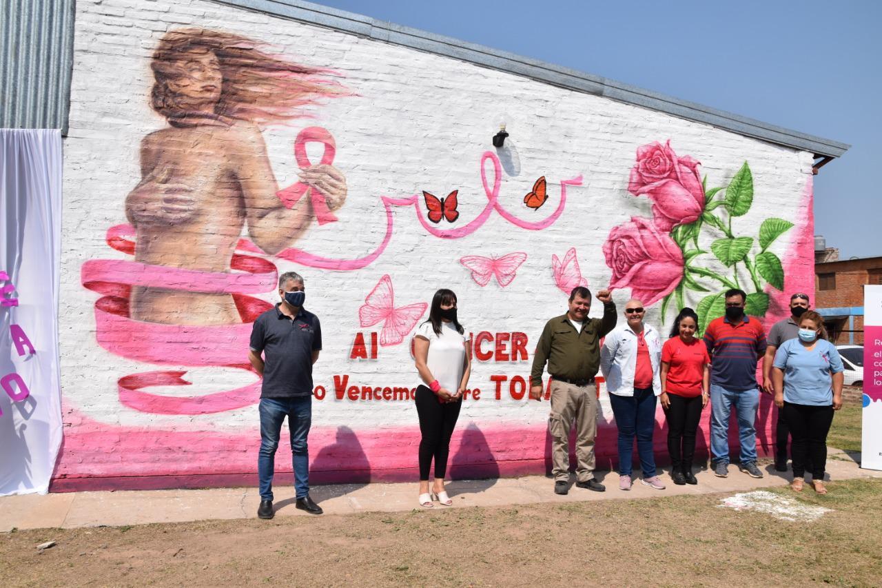 Mes-de-la-Mujer-mural-20-11-11-02