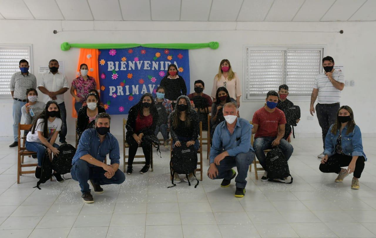 Leandro-Zdero-Entrega-de-premios-estudiantina-virtual-20-09-18-02