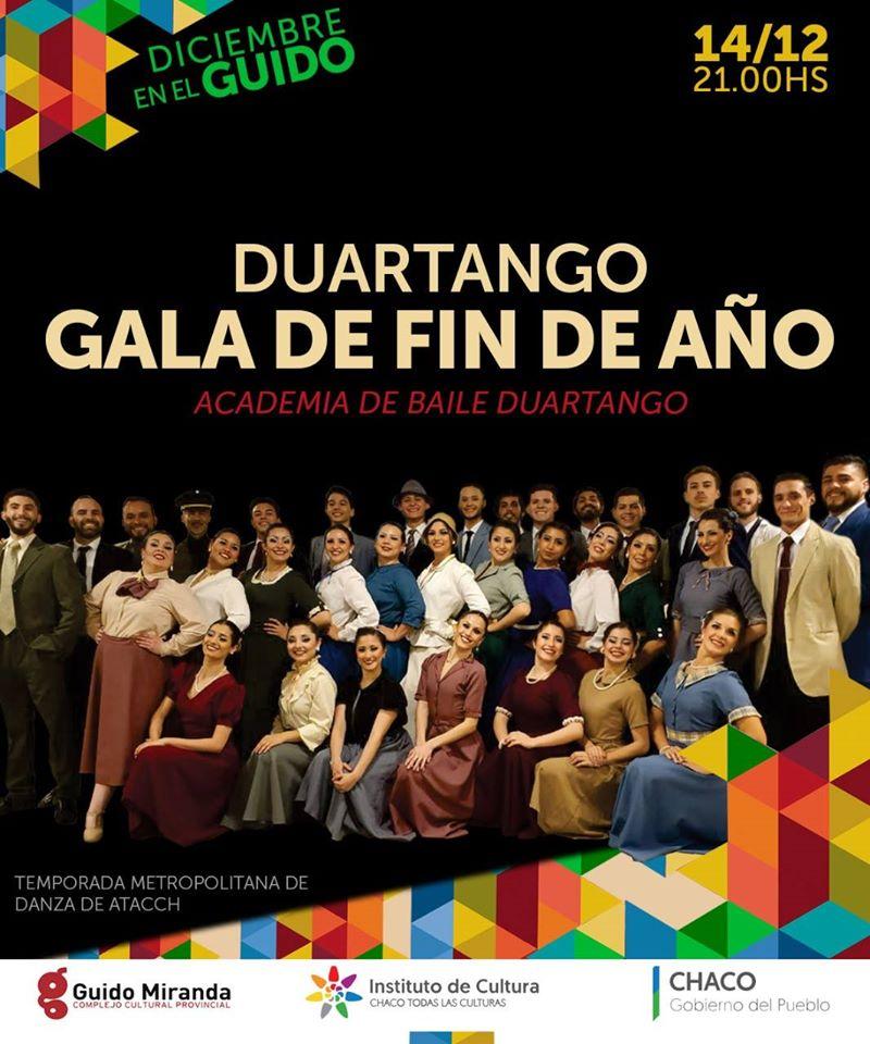 Duartango-Gala-de-fin-de-anio-01