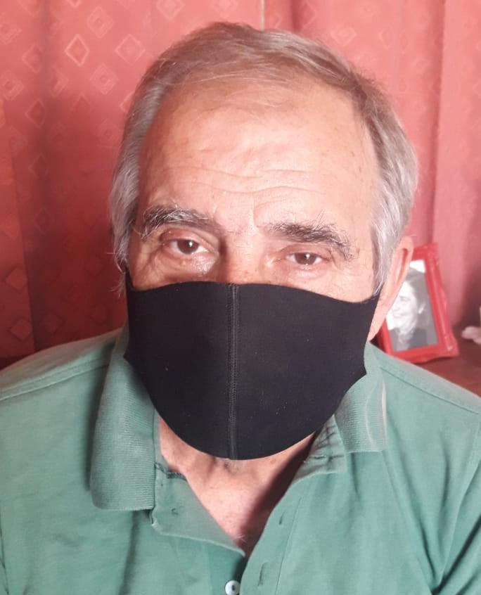 Juan-Carlos-Plozzer  2020-11-23
