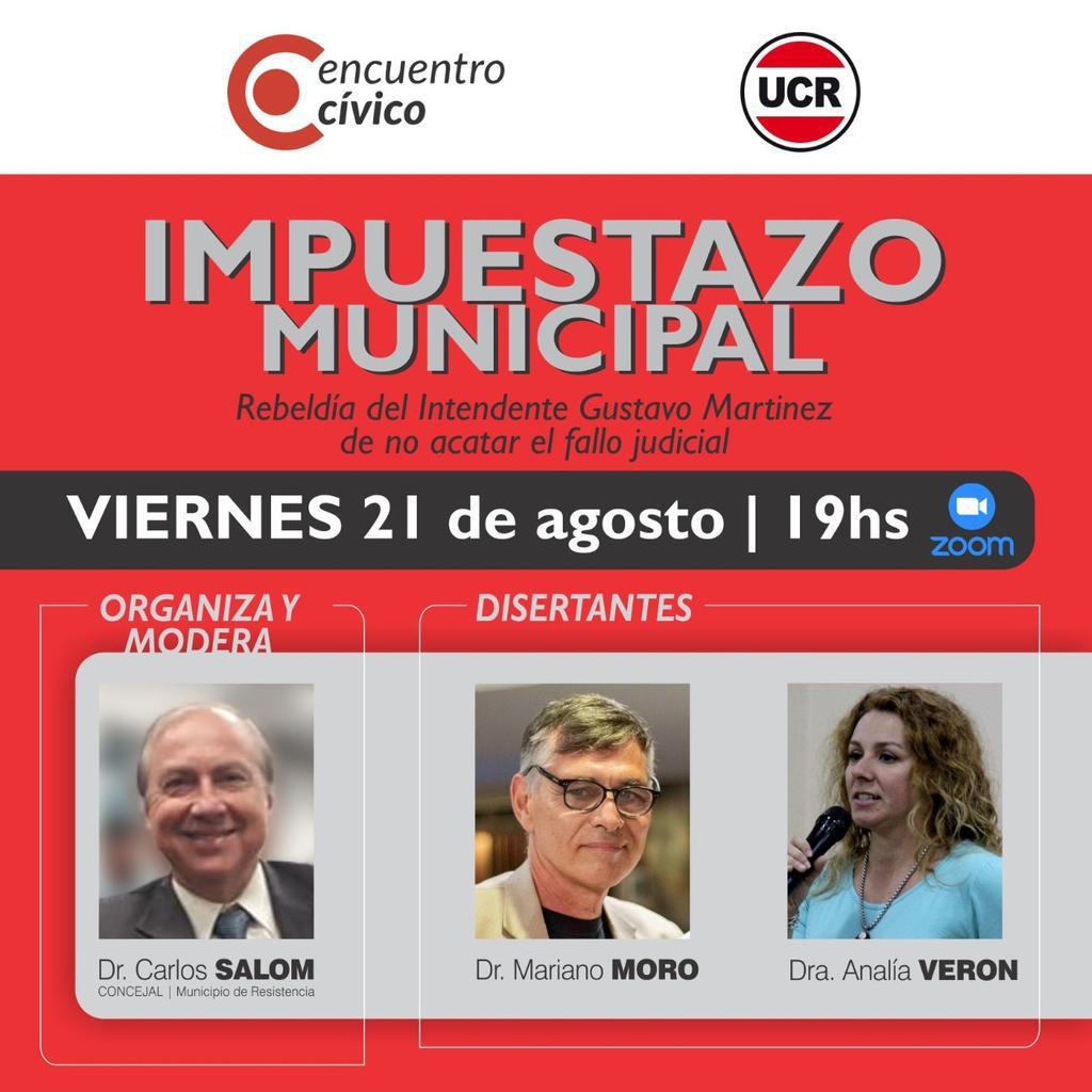 Carlos-Salom--Conversatorio-20-08-19-01